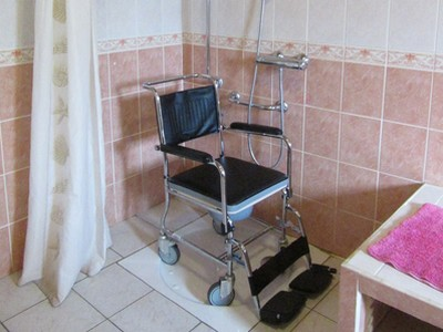 location-accessible-handicapé